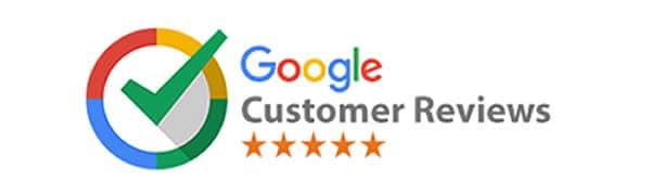 google reviews for Jet Locksmiths