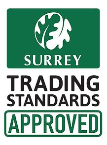 TradingStandardsV2